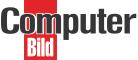 computerbild