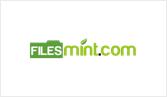 filesmint