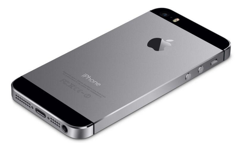 ios 12 iphone 5s