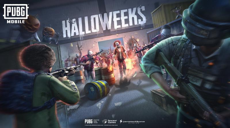 halloweeks-1017