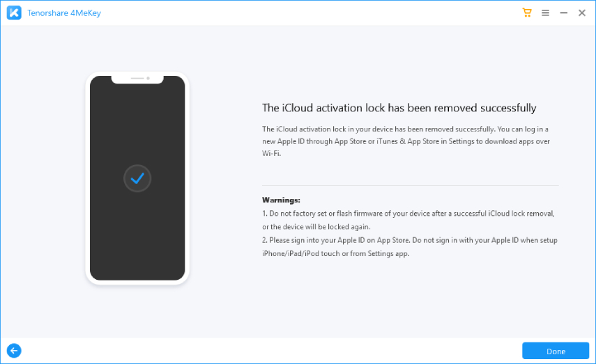 how to bypass the activation lock – activation lock removed