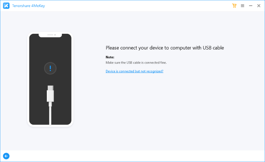 [Trusted Review] iPhone iCloud Lock Remover iN-Box V4.8.0