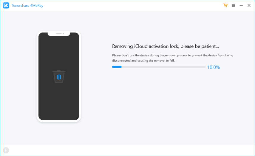 how to remove iphone activation lock without previous owner – removing activation lock
