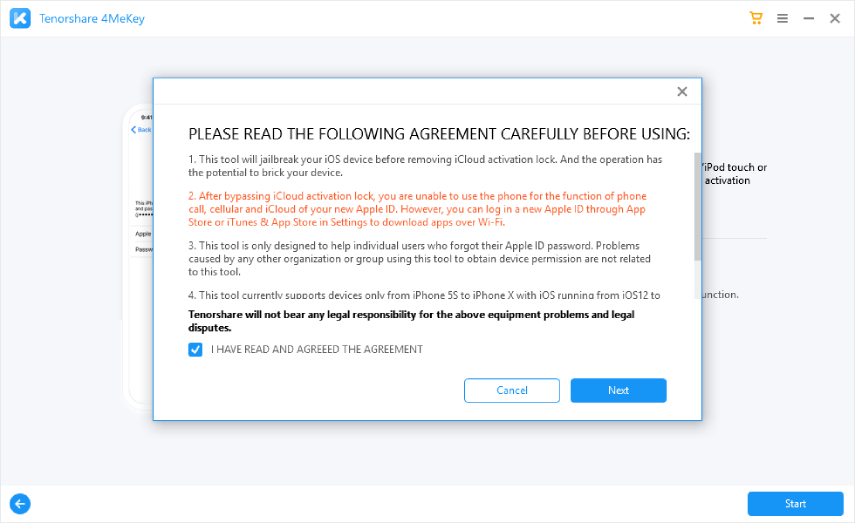 how to remove iphone activation lock without previous owner – next