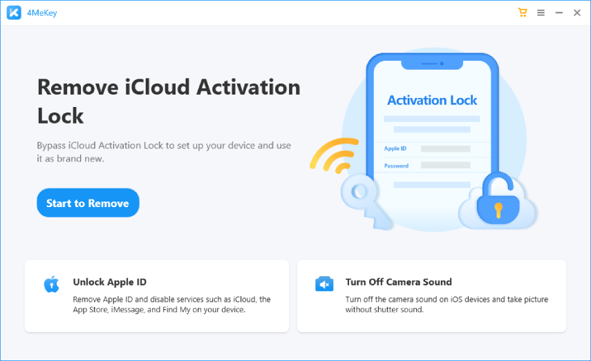 how to remove activation lock without previous owner – remove icloud activation lock