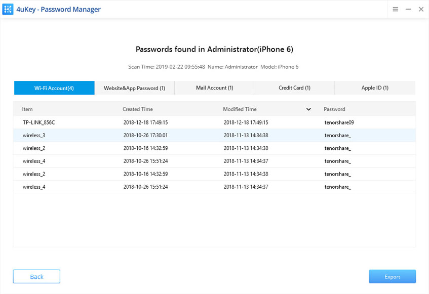 Free ipad password manager app | Free Password Managers for iPhone