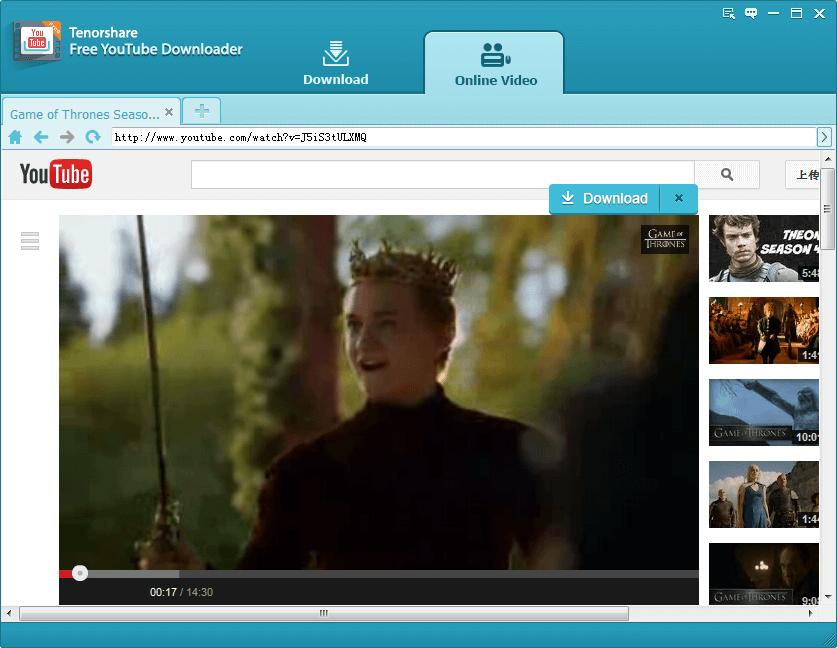 La Preda Nuda Hd 720p Video Free Download
