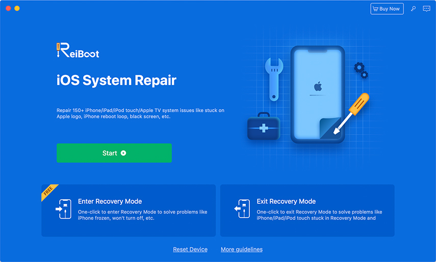 How To Restart Iphone 8 When Frozen – DIY