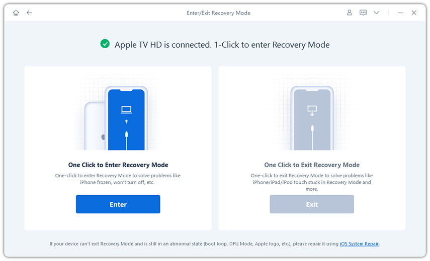 Solved Apple Tv Wont Connect To Network
