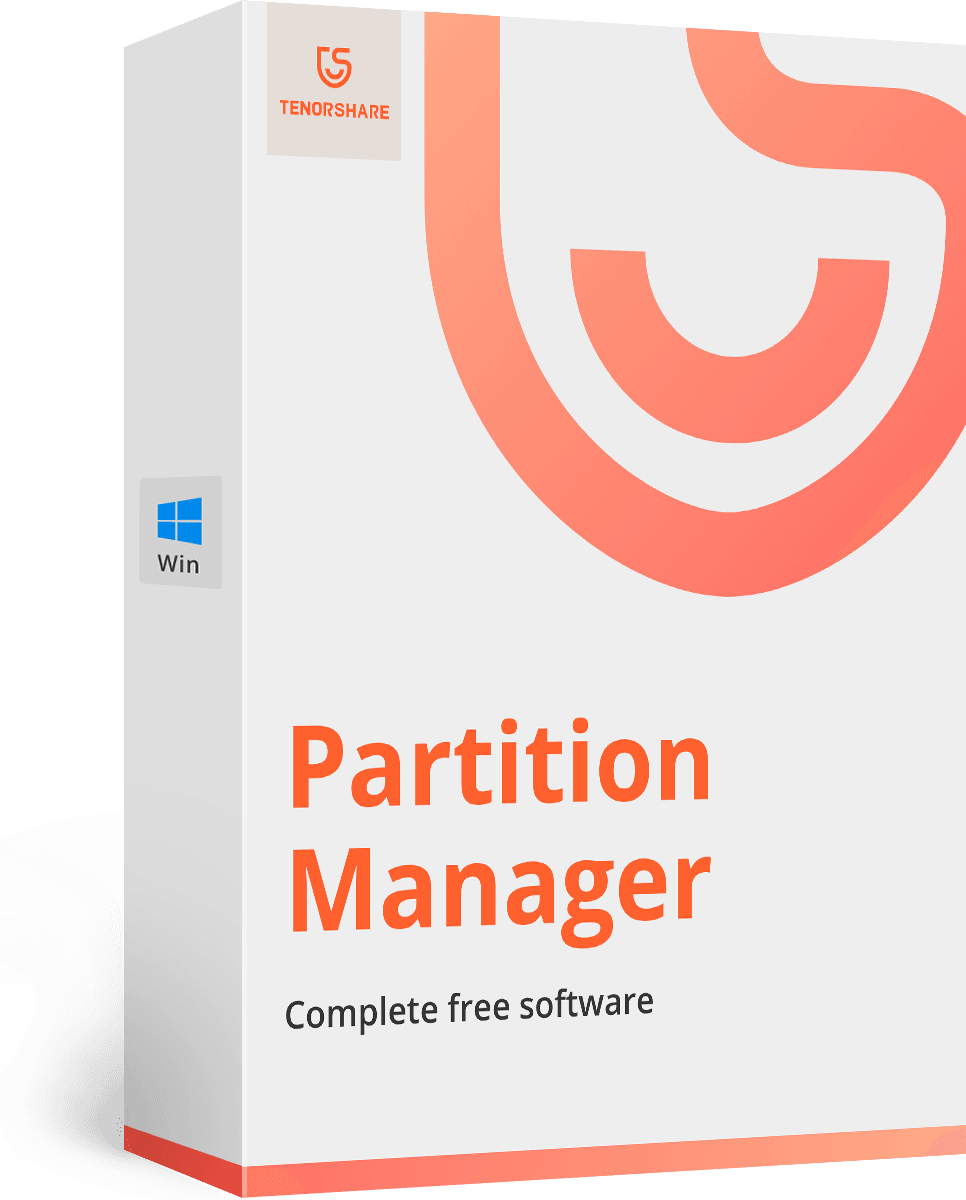 gestion partition