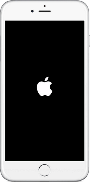 iphone white screen with apple logo how to fix iphone ipod touch stuck in white apple 19368