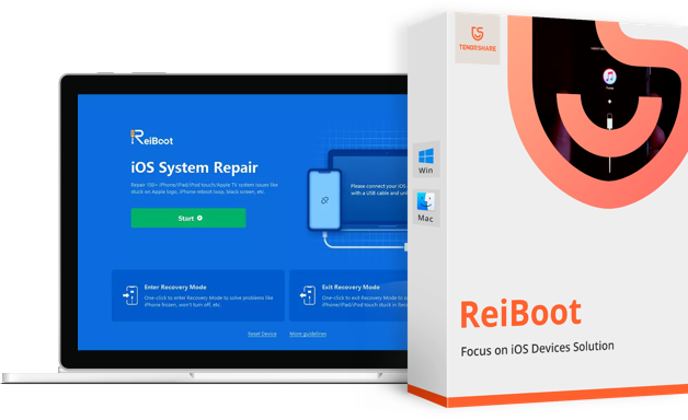 tenorshare reiboot box