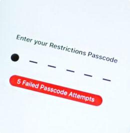 4ukey registration code windows | Tenorshare 4uKey 1 6 4 3 Crack