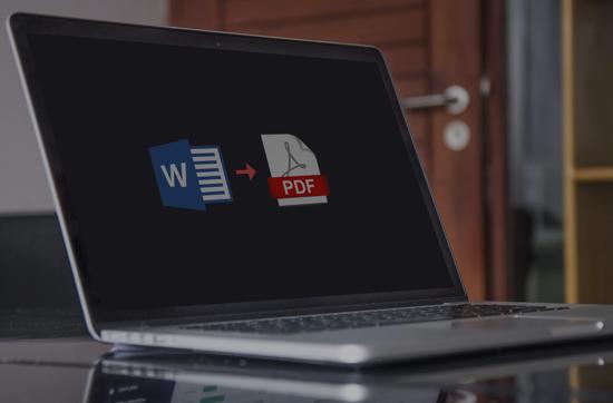 free file converter to pdf