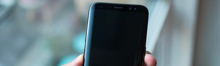 ReiBoot for Android - Samsung frozen / tepkisiz dokunmatik kayşat