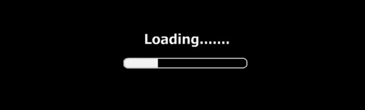 Windows Boot Genius fix windows stuck on loading