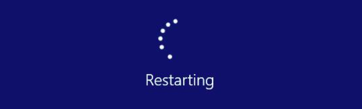 Windows Boot Genius fix Windows keeps restarting