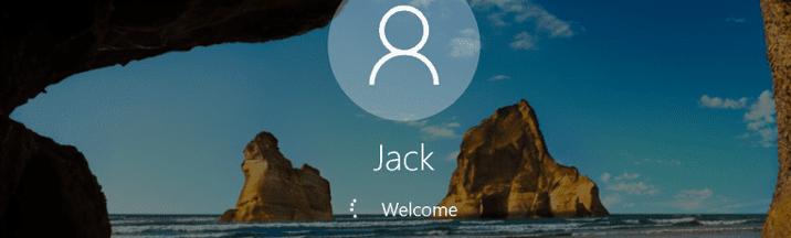 Windows Boot Genius fix Windows stuck on welcome screen