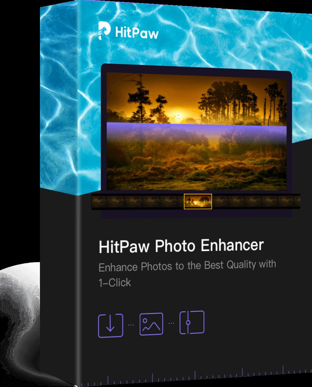 hitpaw_box