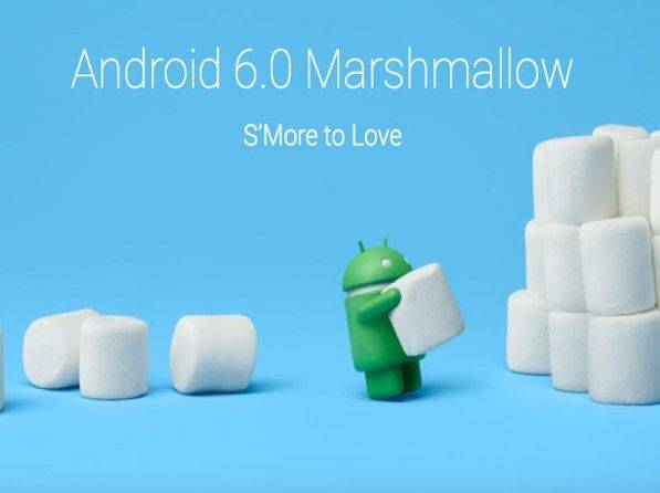 How to Upgrade to Android 6 0 Marshmallow