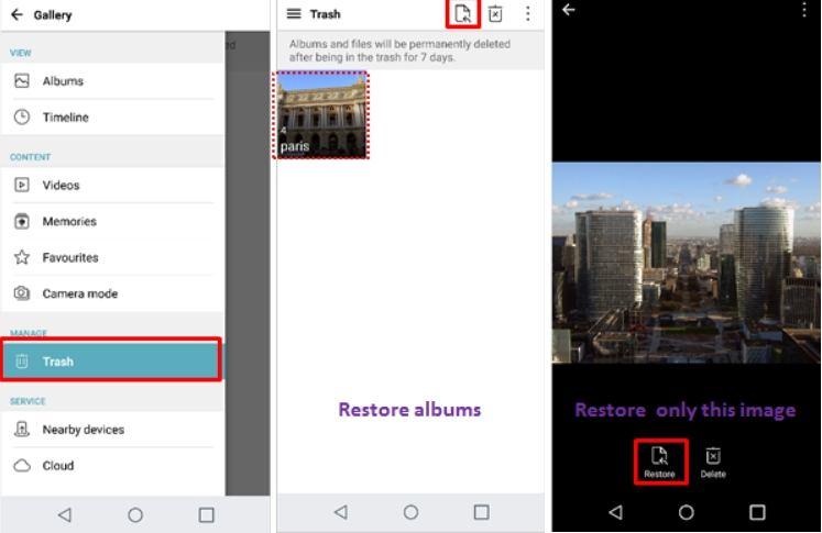 Free Download Program Lg Migo Phone Programsbackuptype