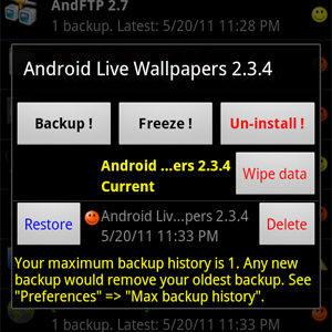 intel android usb driver installer