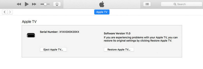 3 Solutions To Fix Apple Tv 4 Flashing Light Of Death