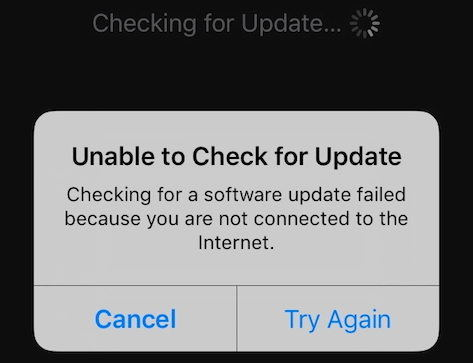 Top 3 Apple watchOS 3 Update Problems and How to Fix Them