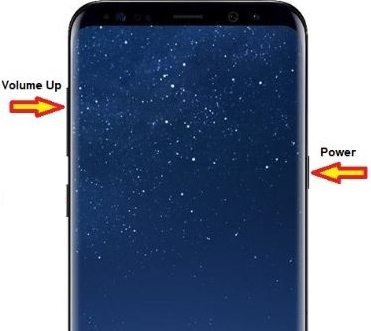 2019]The Full Guide on How to Unbrick Samsung Galaxy