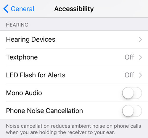 Top 8 Solutions for iPhone 6 Microphone Problems