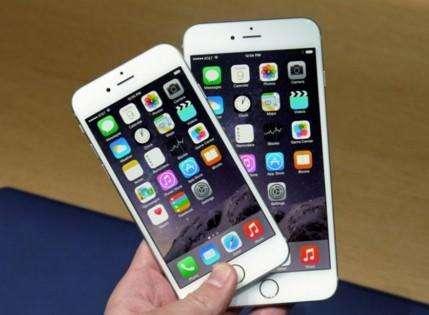 5 Ways to Fix iPhone Screen Flickering in iOS 13/12