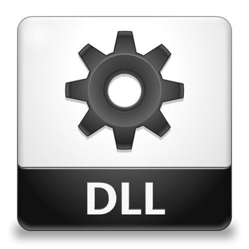 Download zlib1. Dll for windows 10, 8. 1, 8, 7, vista and xp.