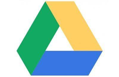 Image result for icloud vs google drive