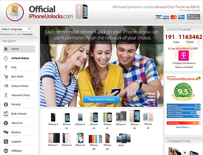 best icloud activation lock removal software