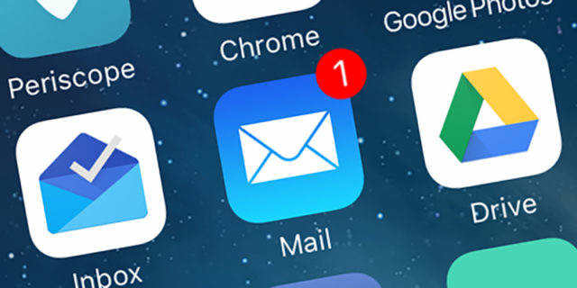 How to Fix the Emails Not Appearing in the Mail App on iOS