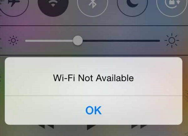 iphone keeps dropping wifi top 8 ios 11 wi fi issues and fixes on iphone x 8 7 6s 6