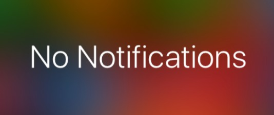 5 Ways to fix iOS 13/12 4/12 3/12 Notifications Not Working