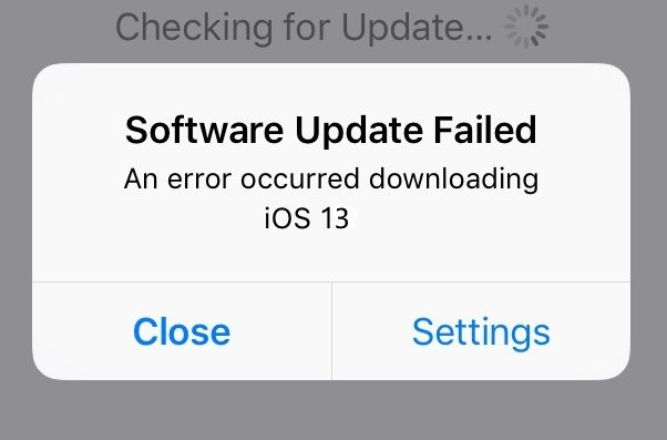 cannot-install-ios-13