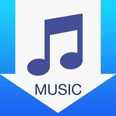 Apps to music free iphone download Apple Music
