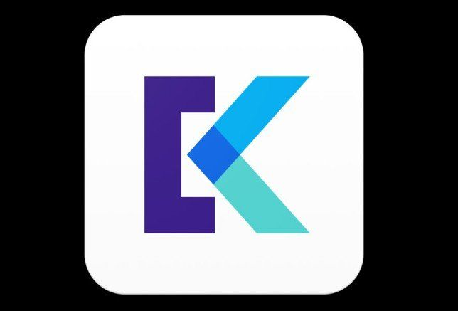 How to Transfer Photos/Pictures from KeepSafe App