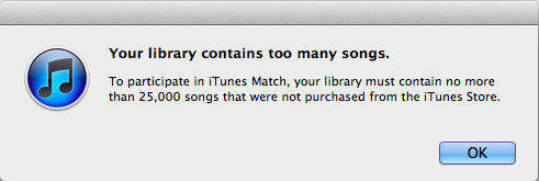 2 Free Ways to Copy iTunes Library to USB Drive
