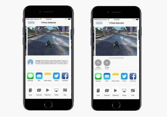 top 2 ways to transfer photos from iphone to iphone without itunes