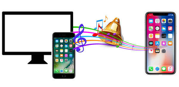 apple ringtone download naa songs