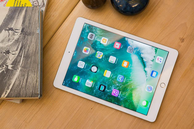 How to Erase iPad without Apple ID and Password