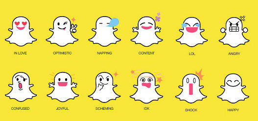 how to get back videos deleted on snapchat