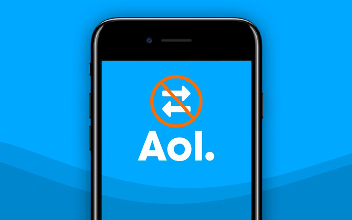 Top 6 Methods if AOL Mail Not Working On iPhone