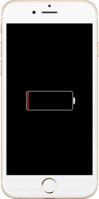 6 Solutions How To Fix Iphone Black Screen