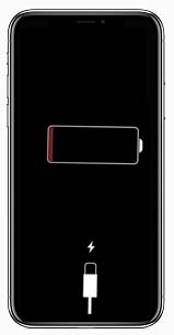 Iphone X Black Screen Wont Turn On