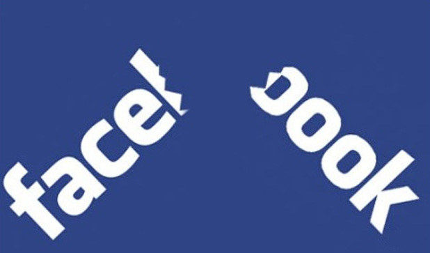 Top 8 Solutions to Fix Facebook App Crashing on iPhone