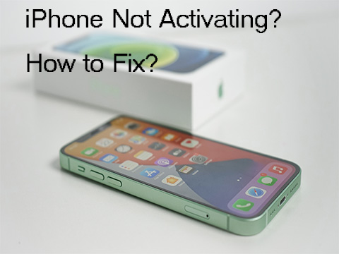 How to Fix support.apple.com/iphone/restore on iOS 13 iPhone 11 Pro/11/XR/X /8/7 2020